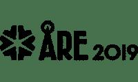 Are-2019-logo