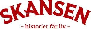 skansen-logo